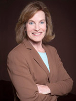Attorney Jane Nussbaum Douglas